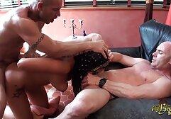 Susana en acción videos xxx español latino